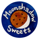 circlemoonshadowsweets